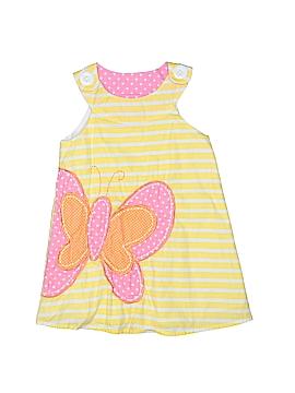 Jenny & Me Dress Size 2