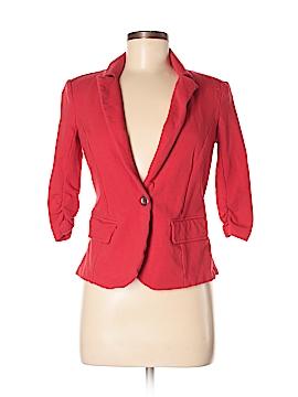 Style&Co Blazer Size XS (Petite)