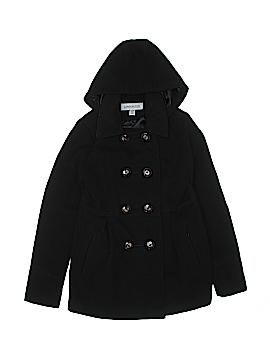London Fog Coat Size 14 - 16