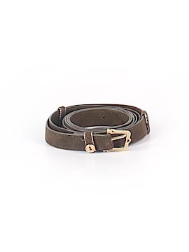 Mayle Belt One Size