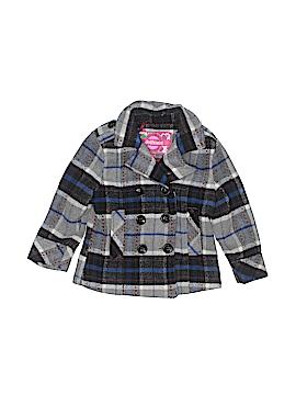 Dollhouse Coat Size L (Tots)