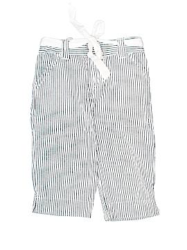 Cherokee Casual Pants Size 5