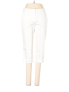 Worthington Dress Pants Size 2 (Petite)