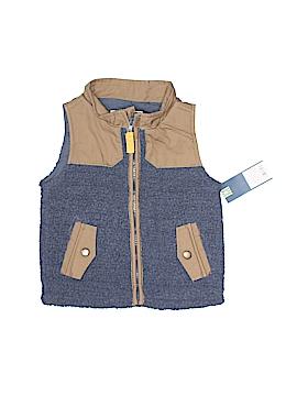 Genuine Kids from Oshkosh Vest Size 2T
