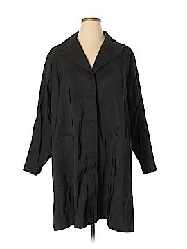 Mycra Pac Raincoat Size 3 (Plus)