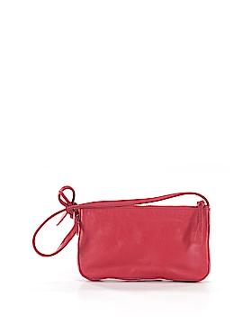 Gap Shoulder Bag One Size