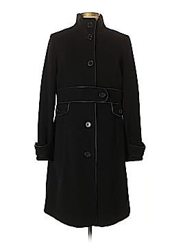 Marc New York Wool Coat Size 12