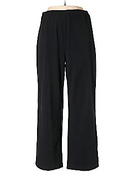 Chelsea Studio Casual Pants Size 16