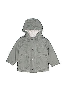 Old Navy Jacket Size 12-18 mo