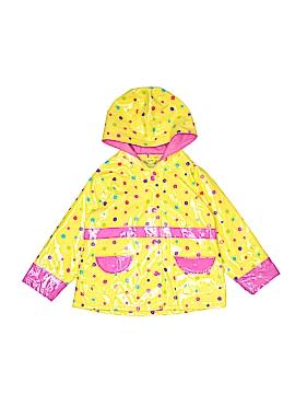 Western Chief Raincoat Size 4/5
