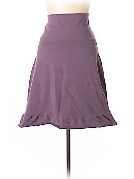 Mountain Khakis Casual Skirt Size M