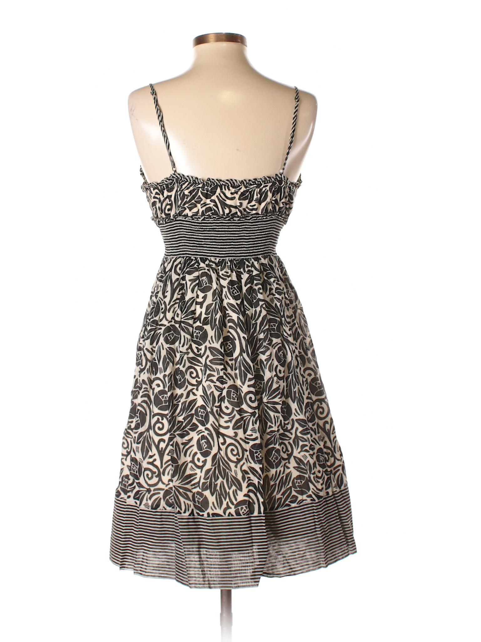 Selling Dress Casual BCBGMAXAZRIA BCBGMAXAZRIA Selling RdqZ8wPP
