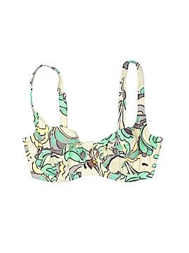 Freya Swimsuit Top Size S