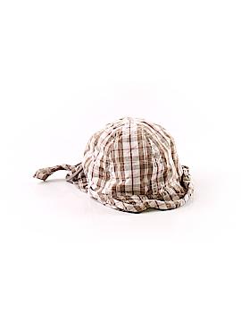 H&M Sun Hat Size 1 - 3