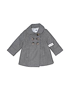 Old Navy Coat Size 12-18 mo