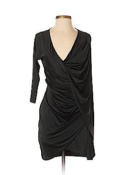 2b Rych Cocktail Dress Size XS