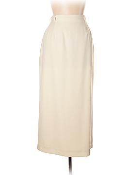 Austin Reed Wool Skirt Size 14