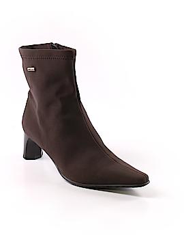 Ara Boots Size 8
