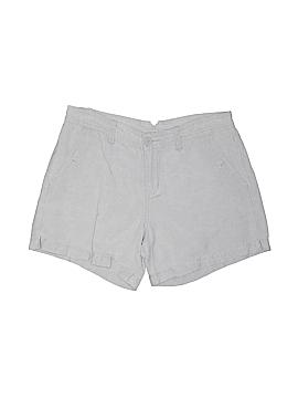 CALVIN KLEIN JEANS Shorts 27 Waist