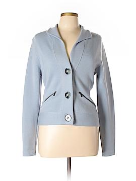 Carlisle Wool Blazer Size L