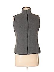 Port Authority Women Vest Size S