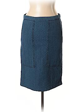 Étoile Isabel Marant Casual Skirt Size 38 (FR)