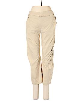 Buffalo by David Bitton Cargo Pants 29 Waist