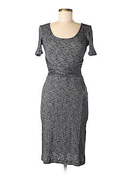 Vena Cava Casual Dress Size 6