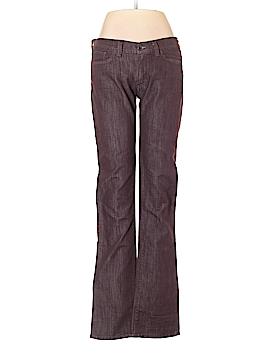 Rogan Jeans 29 Waist