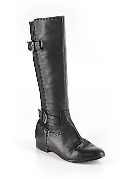 Johnston & Murphy Boots Size 7