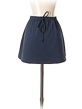 Ralph Lauren Sport Active Skirt Size S