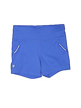 Athleta Athletic Shorts Size X-Small (Youth)