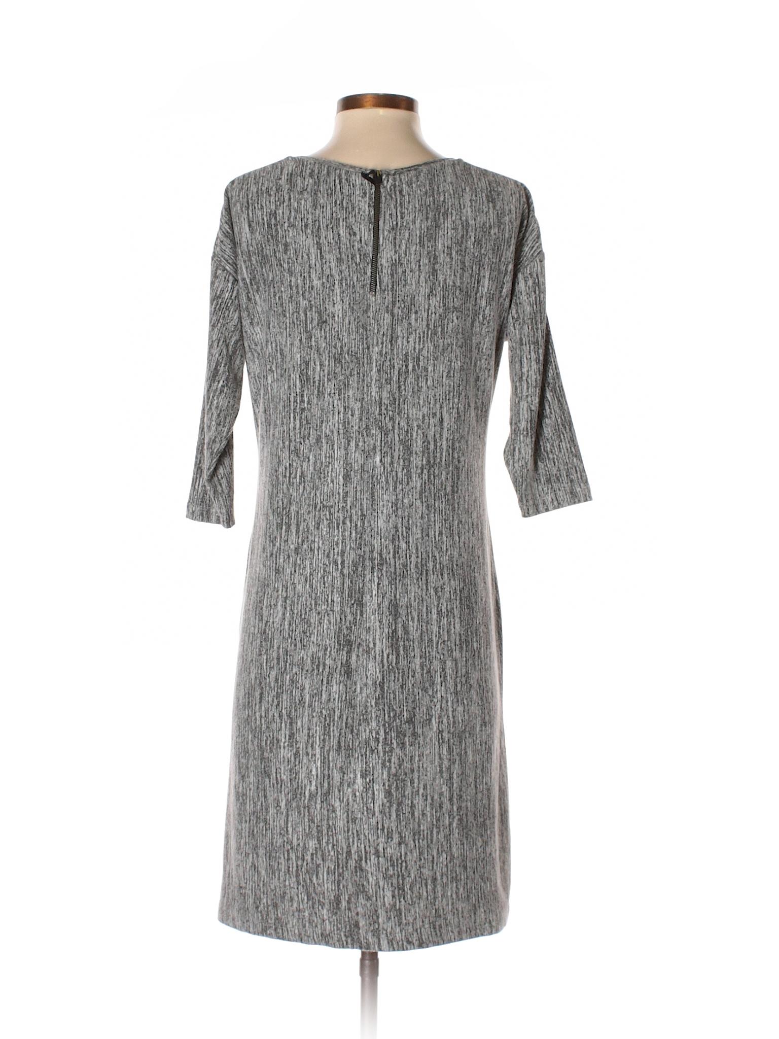 Soft Casual Surroundings Boutique winter Dress zCnwPxxB5q
