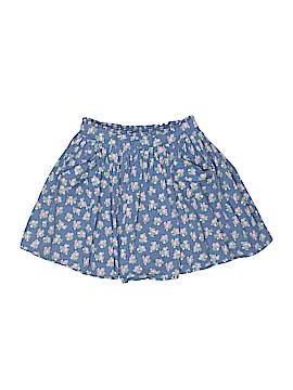 Mini Boden Skirt Size 10