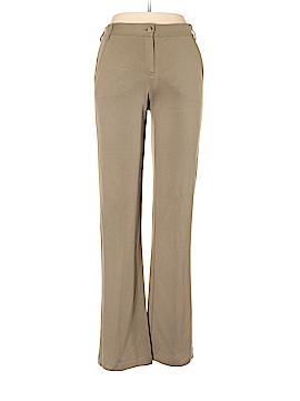 Escada Sport Casual Pants Size 36 (EU)