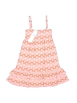 Little Peanut Dress Size 12 mo
