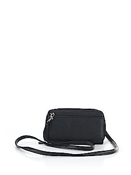Buxton Crossbody Bag One Size