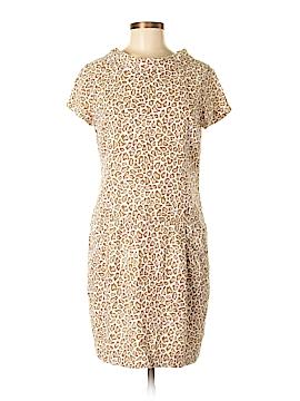Pendleton Casual Dress Size 8