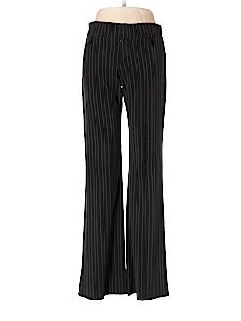 Breakin' Loose Dress Pants Size 4
