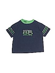 Tommy Hilfiger Boys Short Sleeve T-Shirt Size 3T