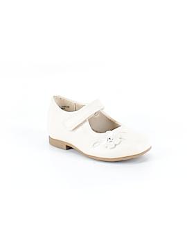Rachel Shoes Dress Shoes Size 5