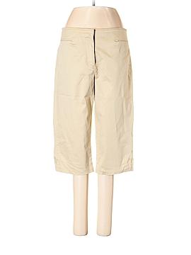 Max Studio Khakis Size 4