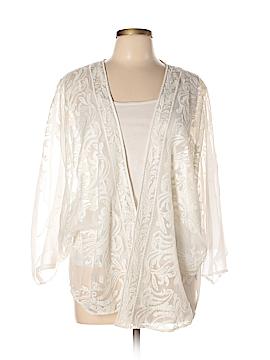 Beyond Vintage Kimono Size L