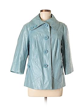 Tribal Studio Jacket Size 8