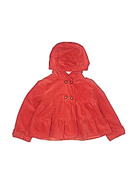 Gymboree Coat Size 4T