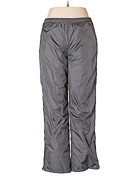 Gap Track Pants Size 10