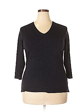 525 America Pullover Sweater Size XXL