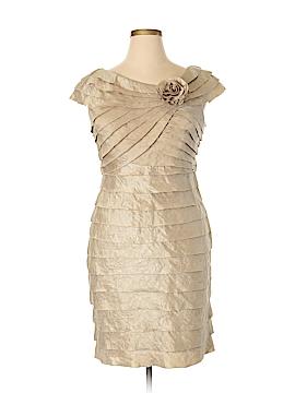 London Times Cocktail Dress Size 14