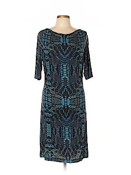 Robert Graham Casual Dress Size 12