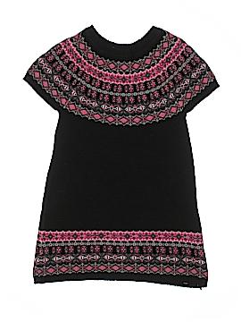 Arizona Jean Company Dress Size M (Kids)